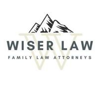 Wiser and Wiser Family Law Attorneys