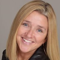 Stacy Benner,  Mortgage Consultant NMLS 506902