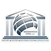 Dominus  USA