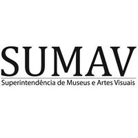 SUMAV / MG