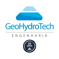 GeoHydroTech