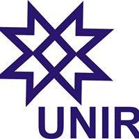 Universidade Federal de Rondônia - UNIR