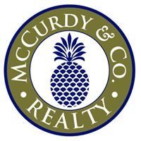 McCurdy & Co. Realty