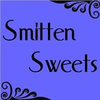 Smitten Sweets