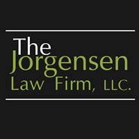 The Jorgensen Law Firm, Hartford