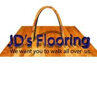 JDs Flooring