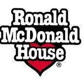Ronald McDonald House, Cincinnati, Ohio
