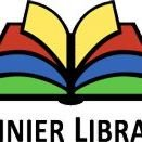 Rainier Library