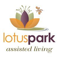 Lotus Park Assisted Living