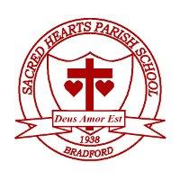 Sacred Hearts School Bradford, MA