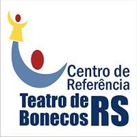 Centro de Referência Teatro de Bonecos RS