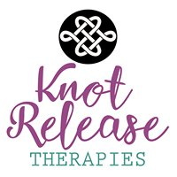 Knot-Release Therapies