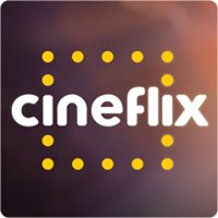 Cineflix Cinemas