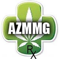 Arizona Medical Marijuana Guide