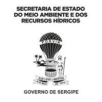 Semarh Sergipe