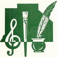 Jackson Parish Museum & Fine Arts Association