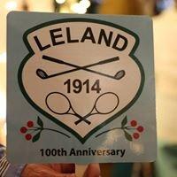 Leland Country Club