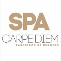 Carpe Diem SPA