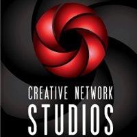 Creative Network Studios