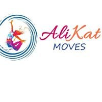 AliKat Moves