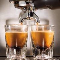 6th Avenue Espresso