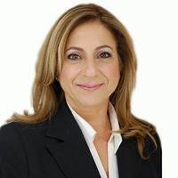 """Daniela Di Leo """"Your Mortgage Provider"""""""