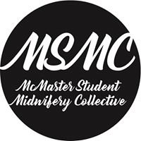 McMaster Student Midwife Collective - MSMC