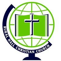 Rural Hall Christian Church