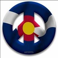 Colorado Accredited Licensed Massage