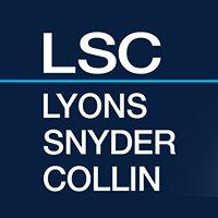 Lyons, Snyder & Collin