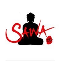 SAWA japanese hibachi and sushi lounge