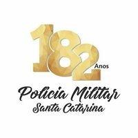 Polícia Militar De Campos Novos
