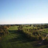 River Birch Golf Course