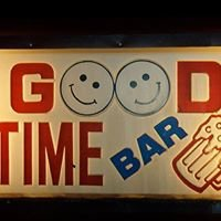 The Good Time Bar & Grille