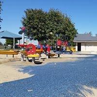 Bethel Community Park