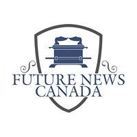Future News Canada