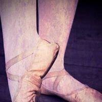 Dancin Nancys