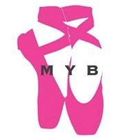 Melrose Youth Ballet
