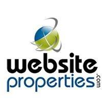 WebsiteProperties.com