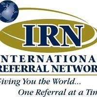 International Referral Network - Crawford County Chapter