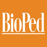 BioPed Footcare