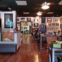 CatchLight Gallery