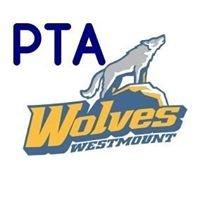 Westmount Public School PTA