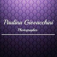 Paulina G Photography