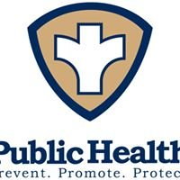 Phillips County Health Dept/HHA