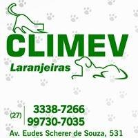 Climev Laranjeiras Clínica Veterinária