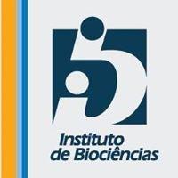 Instituto de Biociências - IB / USP