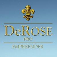 Office Método DeRose