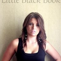Black Book Modeling