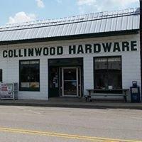 Collinwood Hardware Inc.